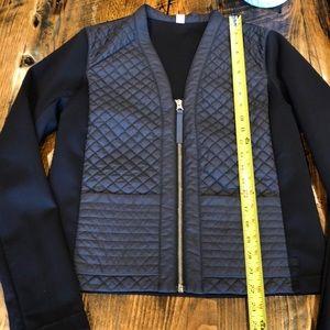 lululemon athletica Jackets & Coats - Lululemon Cardigan and Again Jacket